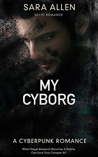 My Cyborg