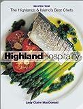 Scottish Highland Hospitality