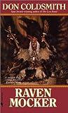 Raven Mocker, Don Coldsmith, 0553294725