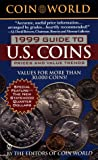 Guide to U. S. Coins, Prices and Value Trends 1999, Coin World Staff and William T. Gibbs, 0451195841