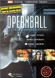 Opernball [2 DVDs]