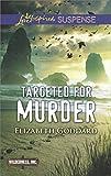 Targeted for Murder (Wilderness, Inc.)