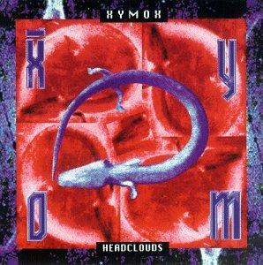 Xymox - Headclouds - Zortam Music