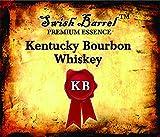 Kentucky Bourbon Whiskey Premium Essence | Bootleg