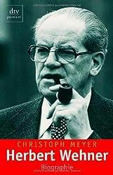 Herbert Wehner: Biographie