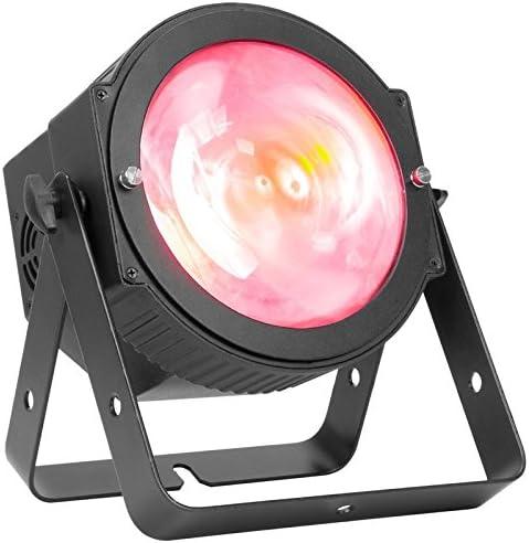 B00RM757ZW ADJ Products DOTZ PAR 100 LED Light Fixture 51KY2Tv1VoL.