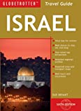 Israel Travel Pack, 6th, Sue Bryant, 1780090811