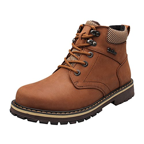 Gtx Insulated Hunting Boot (Snowman Lee