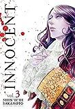 Innocent, Vol. 3
