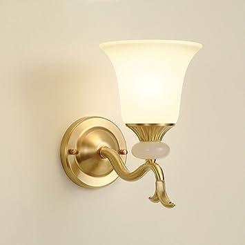 Copper D'intérieuramerican Nwn0m8v Full Salon Murale Applique Wall Lamp jzpLqGUMVS