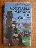 Constable Around the Green (Constable Series)