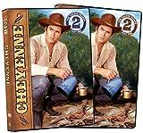 Cheyenne: The Complete Second Season (10-Disc Set) movie