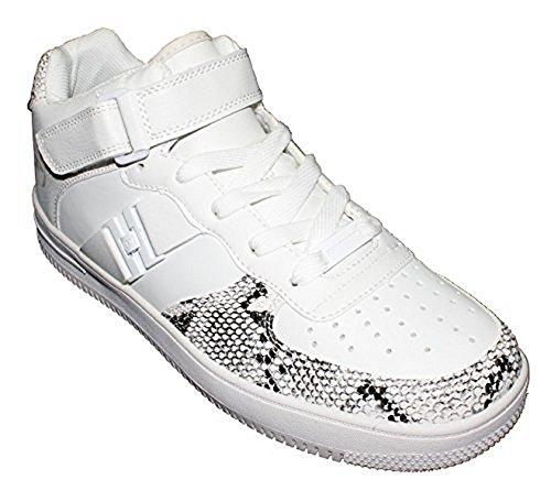 phat-farm-mens-palisade-mid-ul-snake-sneaker