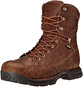 Danner Men's Pronghorn 8″ Gore-Tex Hunting Boot