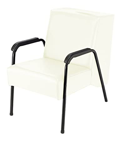 Superb Amazon Com Pibbs 1098 Salon Dryer Chair Black Beauty Caraccident5 Cool Chair Designs And Ideas Caraccident5Info