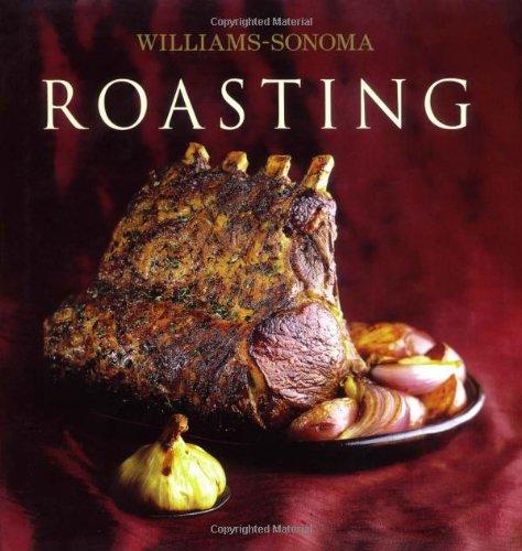 Williams-Sonoma: Roasting
