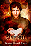 Camp Hell (PsyCop Book 5)