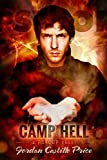 Camp Hell (PsyCop Book 5)