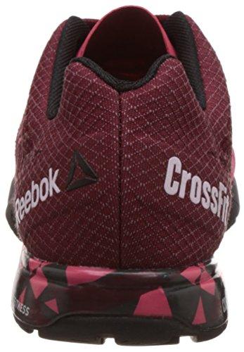 0 5 Crossfit Nano Reebok Women 16wtSvzx