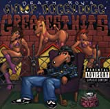 Death Row's Snoop Doggy Dogg Greatest Hits (Dig)
