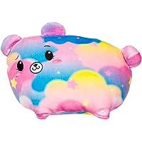 Pikmi Pops Jelly Dreams Hushy The Bear 11