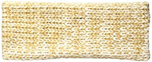 RAMPAGE Women's Marled Head Wrap