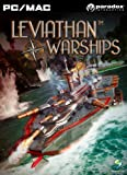 Leviathan: Warships [Online Game Code]
