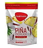 Balmoro Kit 1: Dried Spicy Mango (1kg) and Dried