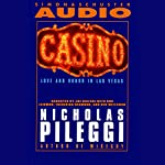 Casino: Love and Honor in Las Vegas | Nicholas Pileggi