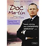 Doc Martin - Special Collection