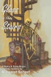 Glass on the Stairs, Margaret Scherf, 0915230909
