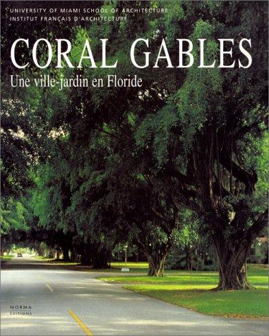 Miami-coral-gables-une-ville-jardin-en-floride