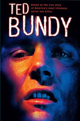Ted Bundy by Alchemy / Millennium