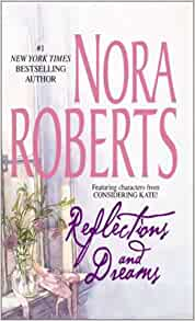 Nora Roberts collection [.epub].[EPUB] torrent download