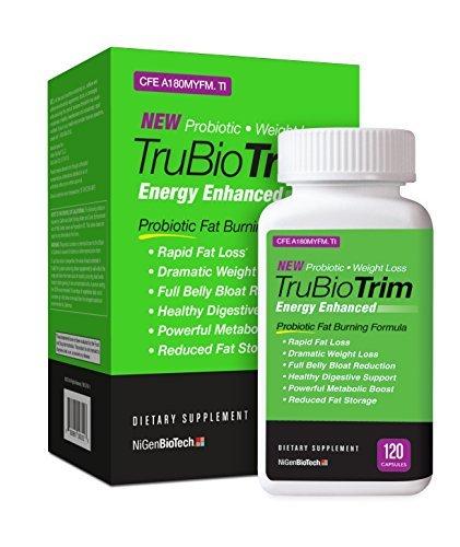 nigenbiotech-trubio-trim-energy-enhanced-probiotic-fat-burning-formula-120-count-by-nigen-biotech