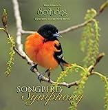 : Songbird Symphony