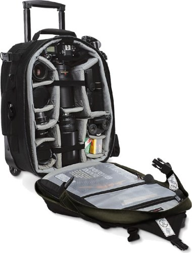 Lowepro Road Runner Mini AW Camera Backpack