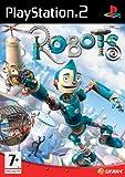Robots (PS2)