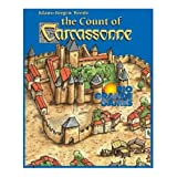 : Carcassonne the Count