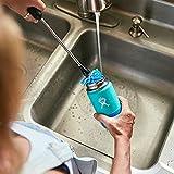 Hydro Flask Water Bottle Scrubbing Brush