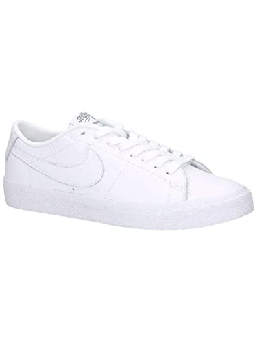 watch 5322f 1ce36 Nike SB Zoom Blazer Low NBA, Chaussures de Fitness Mixte Adulte: Amazon.fr:  Chaussures et Sacs