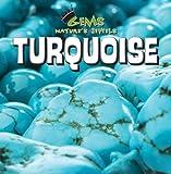 Turquoise, Eric Ethan, 1433947129