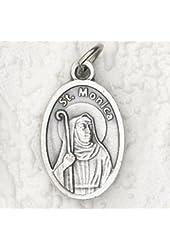 St. Monica Medal