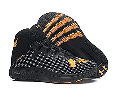 Ua Shoes Project Underarmour 2019 Rock Traininggym Delta 'the BeCodx
