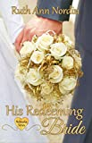 Free eBook - His Redeeming Bride