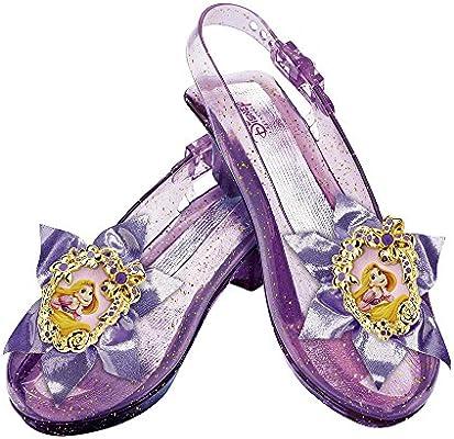 Disney Princess Tangled Rapunzel