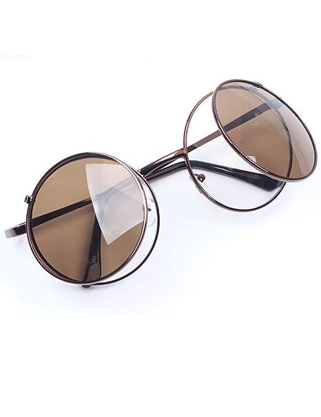 Gafas de sol mujer gafas de la marea nueva gafas de sol ...