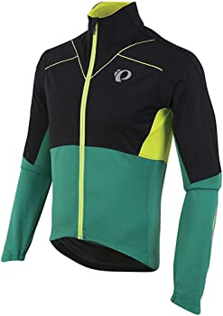 Pearl Izumi - Ride Pro Cycling Jackets
