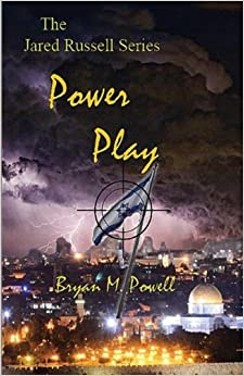Descargar Libro Electronico Power Play: Volume 2 Libro Epub
