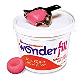 Wonderfill Tongue & Void Filler